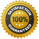 Junk Removal Windsor Satisfaction Guarantee