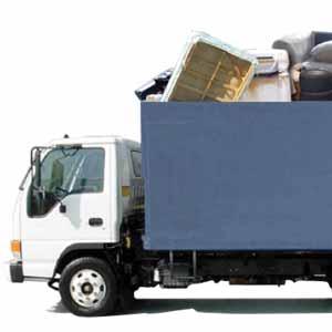 Junk Removal & Disposal Ajax