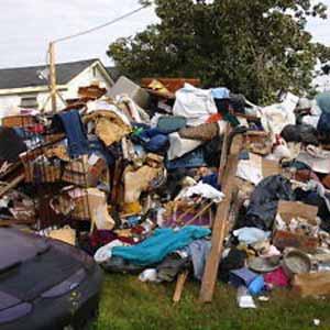 Junk Removal & Disposal In Cambridge