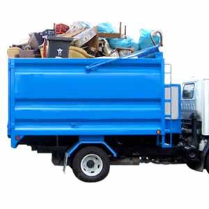 Junk Removal & Disposal Collingwood