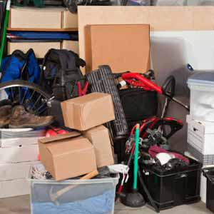 Junk Removal & Disposal Newmarket