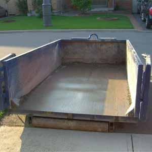 Junk Removal & Disposal Markham