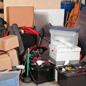 Junk Removal & Disposal Windsor