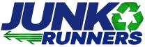 Junk Runners Durham Region Junk Removal