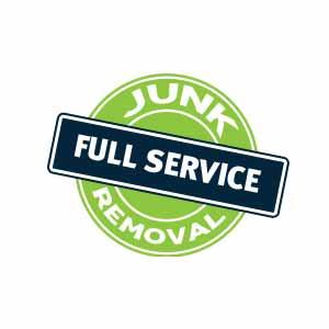 Ontario Junk Removal Locations